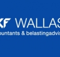 PKF Wallast maakt combinatie van fiscaliteit en business valuation