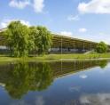 EXPO Haarlemmermeer is gastheer van de grootste Koningsspelen van Nederland