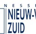 Samenwerkingsovereenkomst tussen gemeente Haarlemmermeer en Businesspark Nieuw-Vennep Zuid