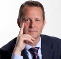 Arthur van Dijk wordt Algemeen Voorzitter van Transport en Logistiek Nederland