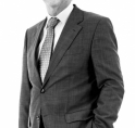 Marcel Welsink treedt toe tot bestuur Grant Thornton