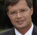 Oud-Minister President: Jan Peter Balkenende hoofdgastspreker MeerBusiness Netwerk Party