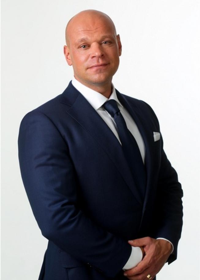 CEO Infotheek Group Jordy Kool kondigt aftreden aan