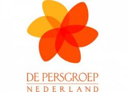 De Persgroep Nederland