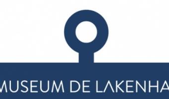 Museum De Lakenhal sluit 2015 succesvol af en blikt vooruit op 2016