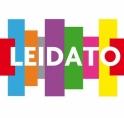 Kom naar Leidato op 29 en 30 maart in Valkenburg
