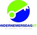 Ondernemersdag071: Voor ondernemende scholieren of studenten die dromen van een eigen bedrijf