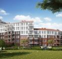 Minister Blok opent landelijke Dag van de Bouw bij nieuwbouwproject De Bloem in Rijnsburg