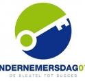 Ondernemersdag071: Samen sterker, dat is het idee van coöperatief bankieren