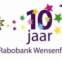 Inschrijving jubilerend Rabobank Wensenfonds geopend