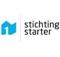 Starterscafé voor beginnende huizenkopers in Leiden succesvol