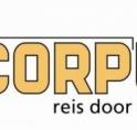 CORPUS viert eerste lustrum met wereldprimeur