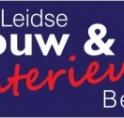 Leidse Bouw & Interieur Beurs