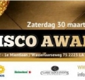 The Disco Awards