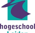 HBO-opleiding Toegepaste Psychologie Hogeschool Leiden