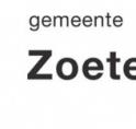 Gemeente Zoetermeer sluit zich aan bij e-Carthoteek