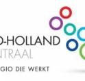 Start nieuwe arbeidsmarktregio: Zuid-Holland Centraal
