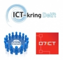 Samenwerking ICT-Netwerken