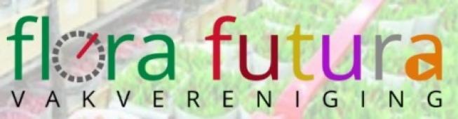 Vakvereniging FloraFutura versterkt sierteeltsector