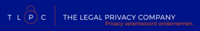 Campagne gestart om Algemene Verordening Gegevensbescherming (AVG)
