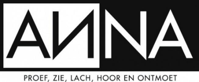 DE nieuwe ontmoetingsplek in Amstelveen: ANNA