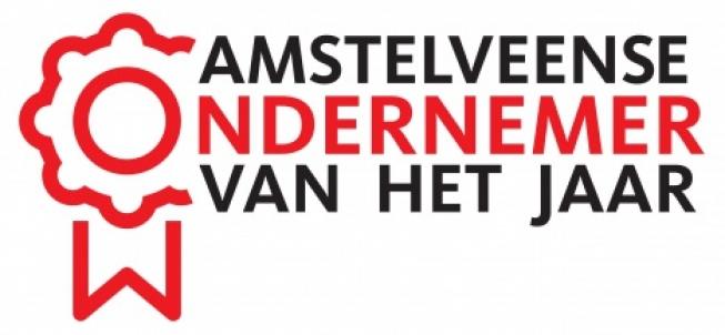 Genomineerden Amstelveense Ondernemer van het Jaar bekend