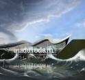 Madurodam opent zomer 2018 vijfde indoor attractie