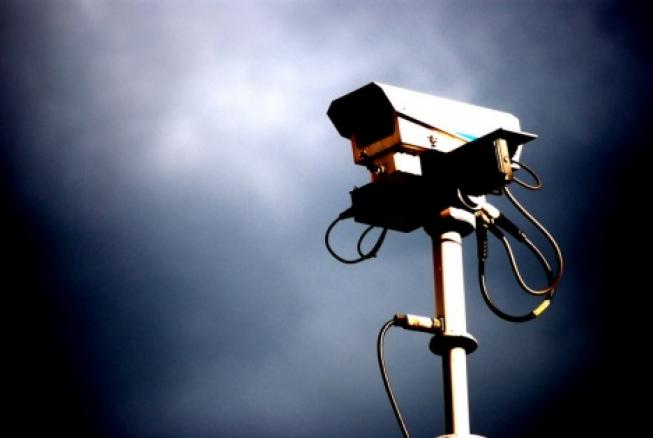VNO-NCW: Stel handhaving nieuwe privacywet jaar uit