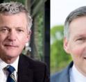 Jaap Wielaart nieuwe voorzitter van VNO-NCW regio Den Haag