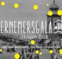 Het Ondernemersgala Den Haag: hét goede doelen event van het jaar 2018
