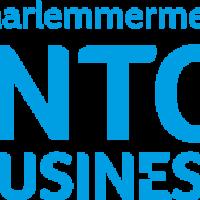 Haarlemmermeer INTO business