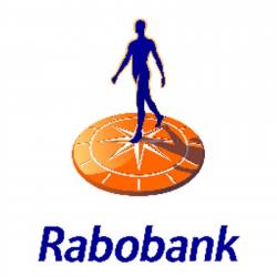 Rabobank Amstel en Vecht