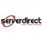 ServerDirect