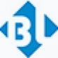Barendse Loodgietersbedrijf