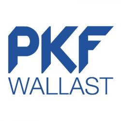 PKF Wallast Amsterdam