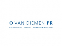 Van Diemen Communicatiemakelaars
