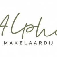 Alpha Makelaardij BV