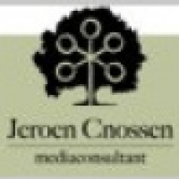 Jeroen Cnossen
