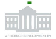 White House Development BV