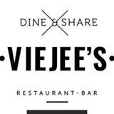 Restaurant Viejee's