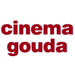 Cinema Gouda
