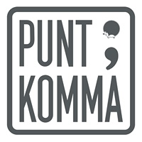 PuntKomma