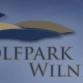 Golfpark Wilnis
