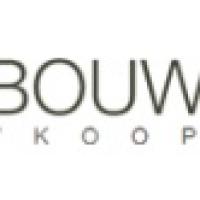 Vink Bouw