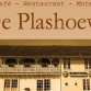 De Plashoeve