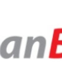 Koeleman Bouw