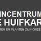 Tuincentrum De Huifkar