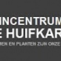 Tuincentrum De Huifkar