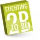 Stichting 2BE