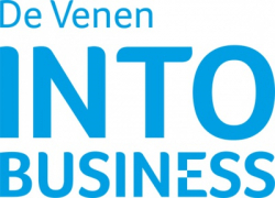 De Venen INTO business